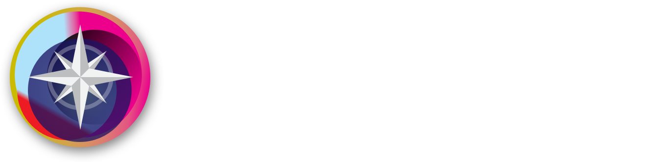 Bridgetime logotype